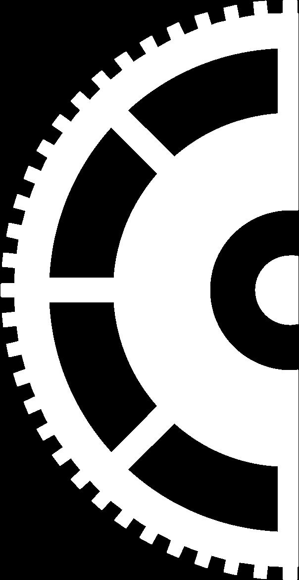 Bienvenue sur le site de Power Informatique !